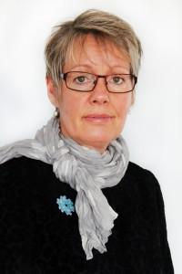 Pedagogisk utvecklare på Umeå universitet