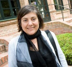 María Ripollés